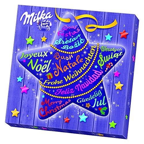 milka-mix-adventskalender-1er-pack-1-x-219-g