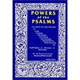 "Powers of the Psalmsvon ""Anna Riva"""