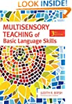 Multisensory Teaching of Basic Langua...