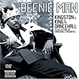 Dude (f. Ms Thing) - Beenie Man