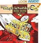 The Magic School Bus Inside Ralphie:...