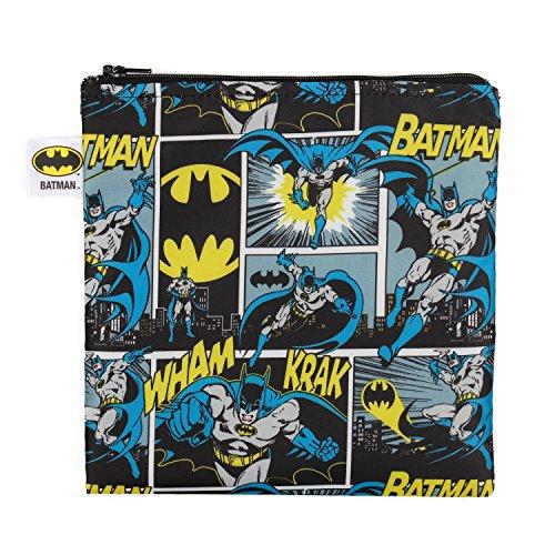 bumkins-dc-comics-snack-bag-batman-comic-large