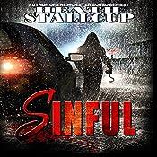 Sinful | [Heath Stallcup]