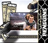 NHL Pittsburgh Penguins Scrapbook at Amazon.com