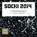 Sochi 2014: The Olympic Games Through...
