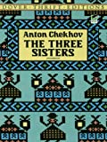 Image of The Three Sisters (Dover Thrift Editions)