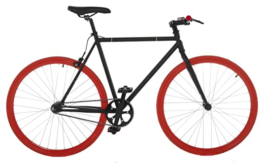 Cheap Fixed Gear Bikes For Sale Near Me Vilano Fixed Gear Bike Fixie