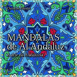Mandalas De Al-andaluz (Em Portuguese do Brasil) (Portuguese Brazilian