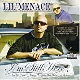 echange, troc Lil Menace - I'm Still Here