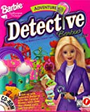 Detective Barbie - PC
