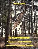 echange, troc Jacques Tarrete - Le Montmorencien : 10e supplément à Gallia préhistoire, 1977