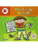 Hou ! Hou ! Simon