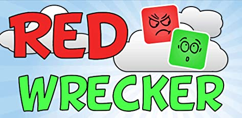 Red Wrecker