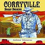 Corryville | Brian Dobbins