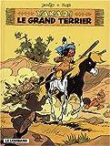 echange, troc  - Yakari, tome 10 : Le Grand Terrier