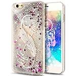 iPhone 6S Case,NSSTAR iPhone 6 Case,i...