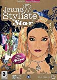 echange, troc Jeune styliste 3 Star