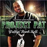 Project Pat Project Pat
