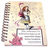 All-Things-Alice-Wire-O-Journal