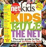 img - for NetKids book / textbook / text book