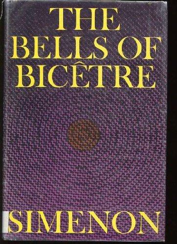 Image of The bells of Bicêtre