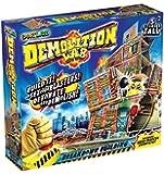 SmartLab Toys Demolition Lab: Breakdown Building Set