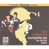 the collectors complete set~the BAIDIS years very best of the collectors 1987~1990