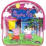 Peppa Pig Ultimate Activities Backpack