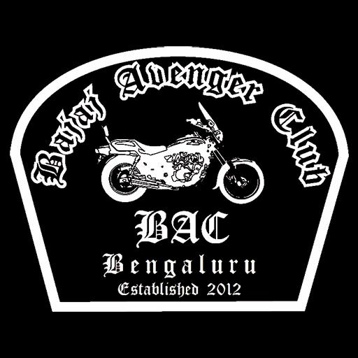 bajaj-avenger-club-bengaluru