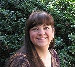 Kimberly Ann Miller