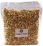 Ludlow Nut Cashew Nuts Pieces 1 kg
