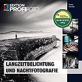 Image de Langzeitbelichtung und Nachtfotografie (mitp Edition Profifoto)