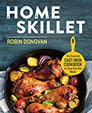 Bargain eBook - Home Skillet