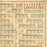 The Fairport Companion: Loose Chippings from The Fairport Convention Family Tree