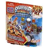 Mega Bloks Skylanders Trigger Happy's Battle Portal