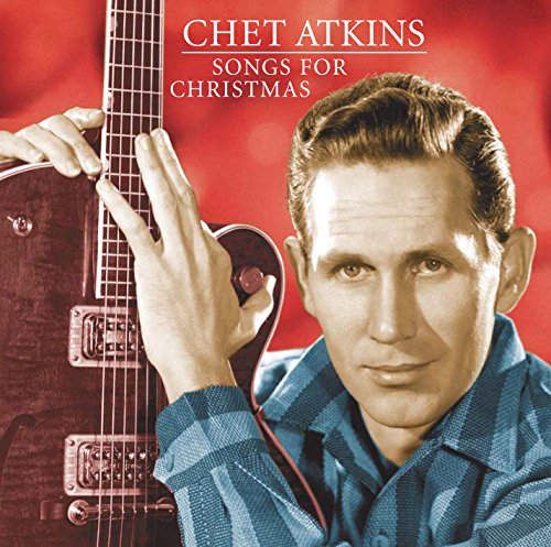 songs-for-christmas