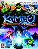 Kameo: Elements of Power (Prima Official Game Guide)