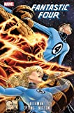 img - for Fantastic Four by Jonathan Hickman Vol. 5 book / textbook / text book