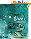 Blitz & Donner: Das Wetter: Vergangen...
