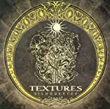 Silhouettes by Textures (2008)