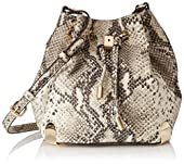 Vince Camuto Janet Cross Body Bag