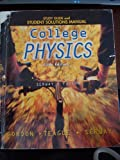 College Physics Study Guide, 5e