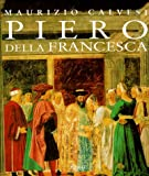 img - for Piero Della Francesca book / textbook / text book