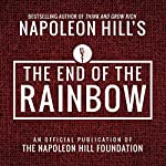 The End of the Rainbow | Napoleon Hill