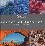 echange, troc Robert-R Coenraads - Roches et fossiles : Guide visuel