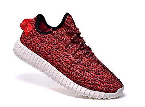 Adidas yeezy boost 350, Kanye West Shoes for Women - Special price