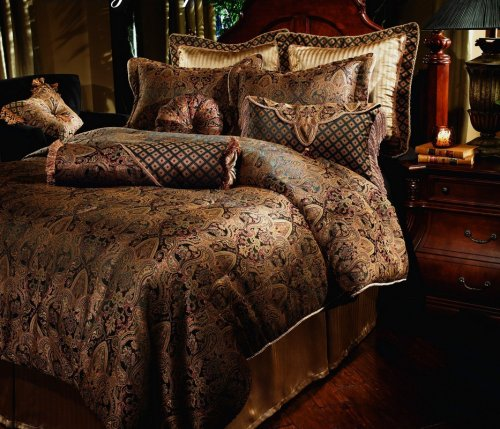 elegant bedding sets home design inside