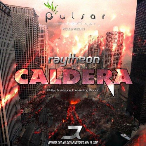 caldera-original-mix