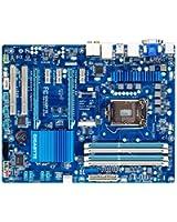 Gigabyte Z77-D3H Carte mère ATX Intel Socket 1155