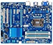Gigabyte Z77-D3H Carte m�re ATX Intel Socket 1155